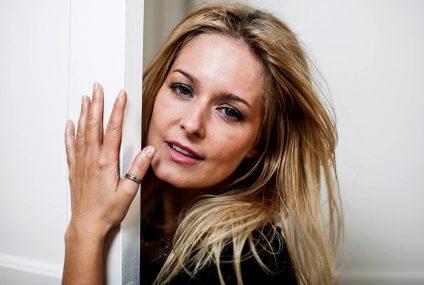 Luciana Vendramini