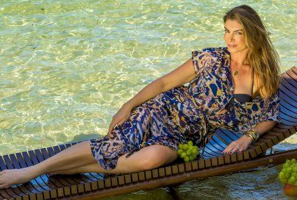 Leila Schuster