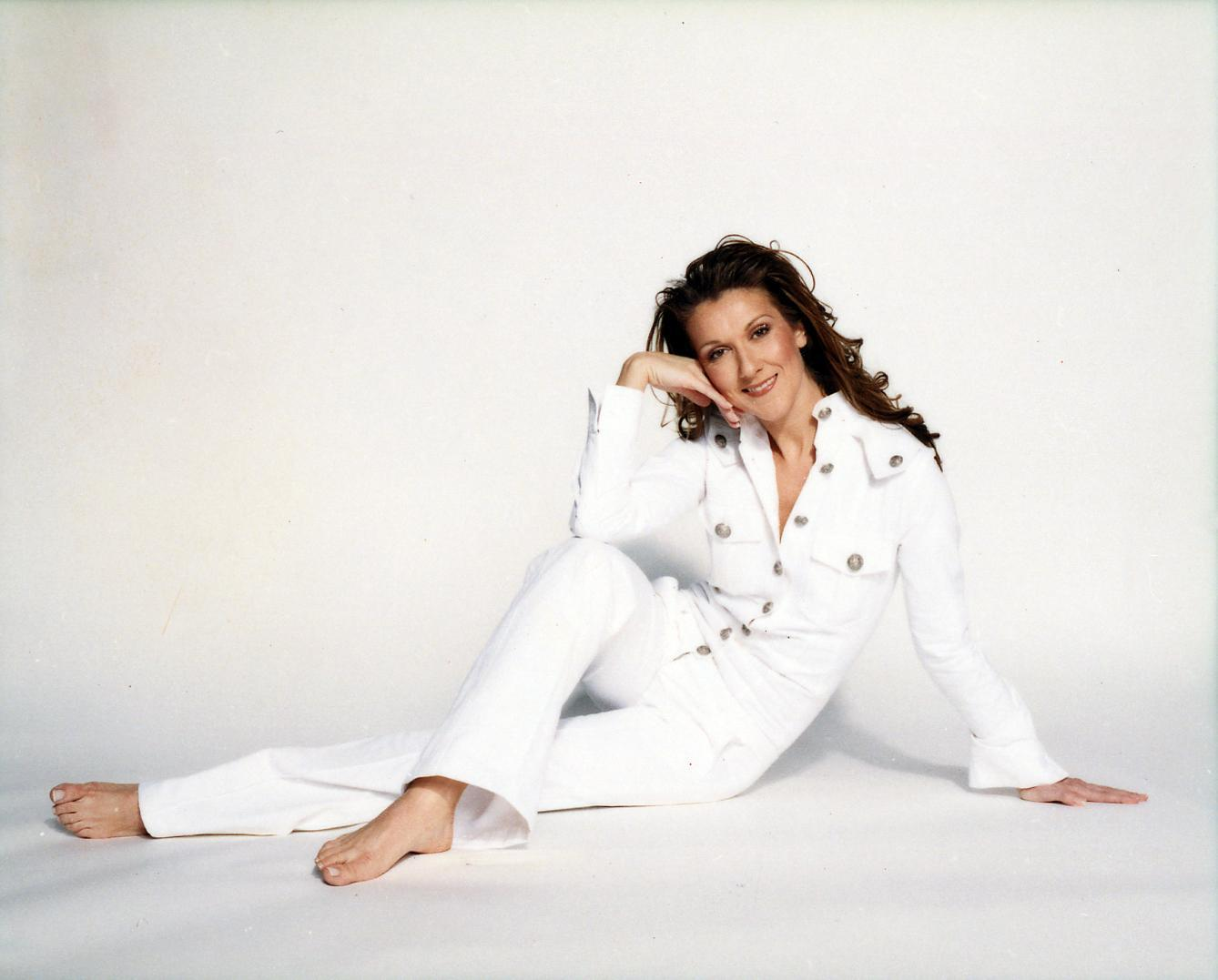 Feet Celine Dion nude (85 photos), Ass, Fappening, Boobs, cleavage 2006