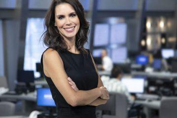 Camila Busnello