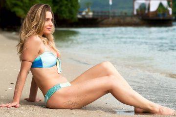 Letícia Spiller