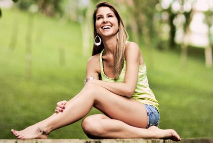 Patrícia Maldonado