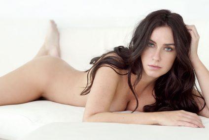 Larissa Erthal