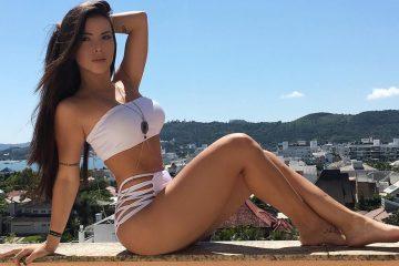 Bianca Anchieta