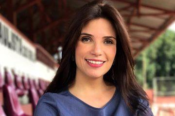 Sabina Simonato